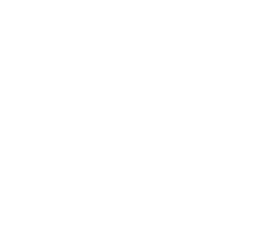 Ultimate Source logo
